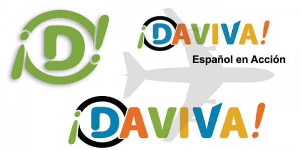 DAVIVA Spanish in Action