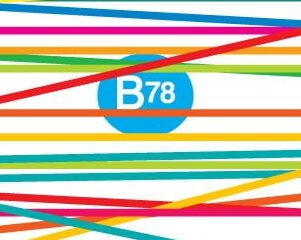 Meet B78, training and coaching